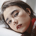 吉川セラ Cera Yoshikawa